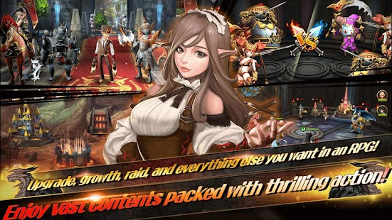 Guardian Soul Apk Data Torrent