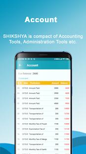 Download Shikshya For PC Windows and Mac apk screenshot 3