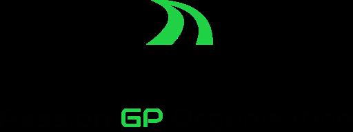 PASSION GP ORGANISATION