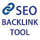 SEO Backlink Builder & Checker Tool Download on Windows