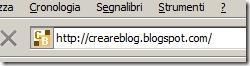 iconablog2