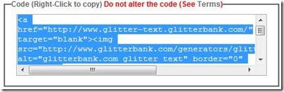 glitter4