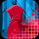 Picross Fairytale - Nonograms icon