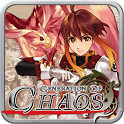 SRPG Generation of Chaos icon