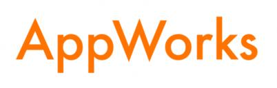 appworks-partner