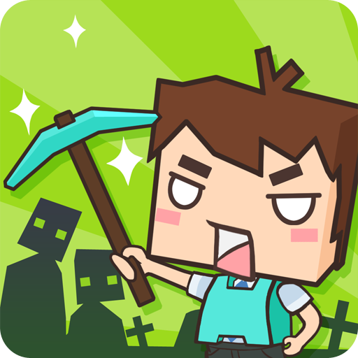 Mine Survival (game)
