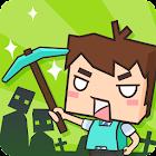 マインサバイバル (Mine Survival) icon