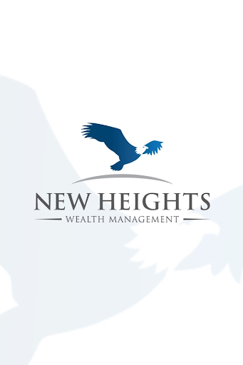 New Heights Wealth Management