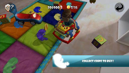 i Live - You play he lives 2.10.5 screenshots 5