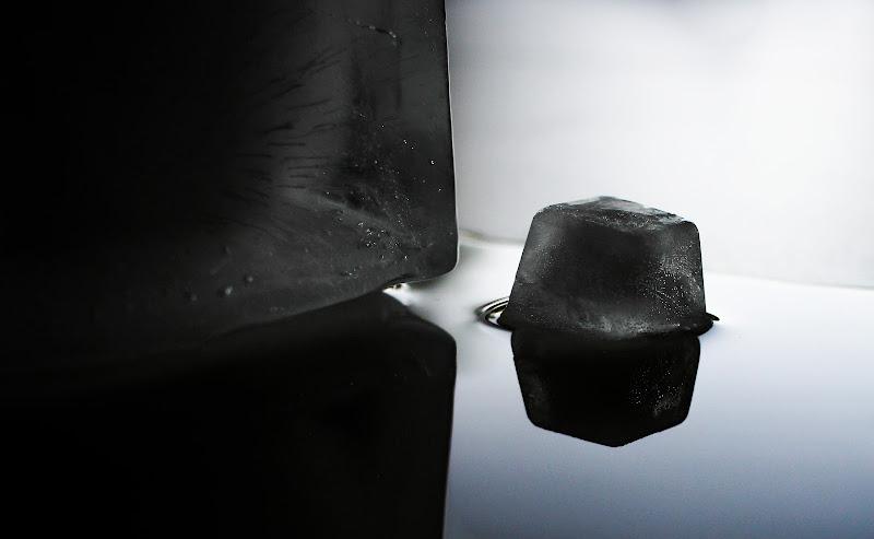 Ice di marco_ridolfi