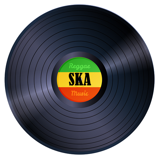 SKA Radio & Music 音樂 App LOGO-硬是要APP