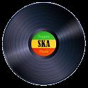 SKA Radio & Music icon