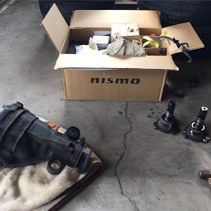 シルビア S15 スペックSのカスタム事例画像 かいちゃんガレージさんの2019年04月07日21:05の投稿
