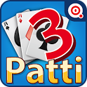 Teen Patti by Octro - Indian Poker icon