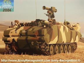 Kara kuvvetleri araçları 2