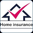 Home Insurance file APK for Gaming PC/PS3/PS4 Smart TV