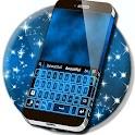 Cool Keyboard Neon icon