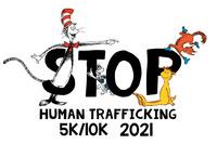 Anti-Human Trafficking 5K/10K