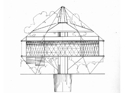 Dymaxion house - Factbites