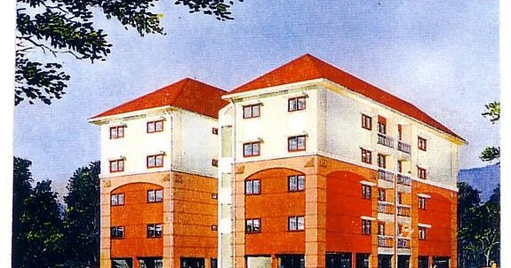 Low Cost Apartments For Rent