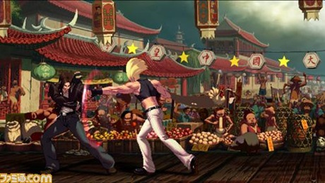 king_of_fighters_XII_01