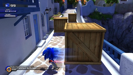 Sonic_unleashed_02