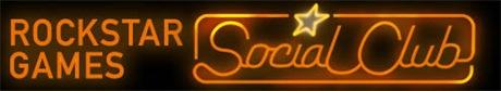 rockstarGamesSocialClub