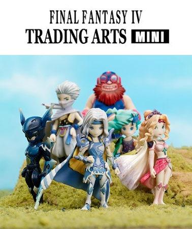 FFiv_trading_figures01