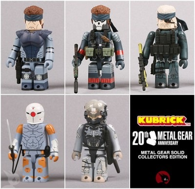metal_gear_kubricks