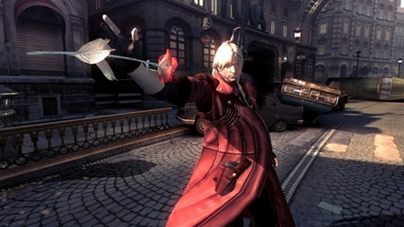 devil_may_cry_4