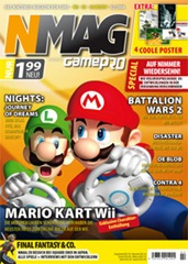 nmag02_08s_cover