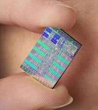 cellprocessor