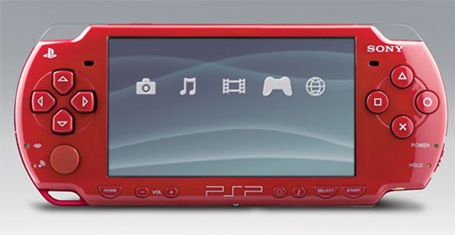 gow_psp_front
