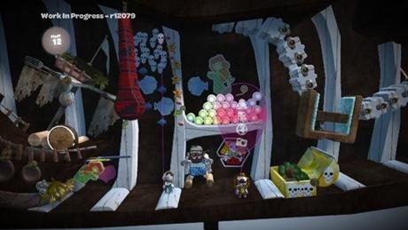 LittleBigPlanet_1