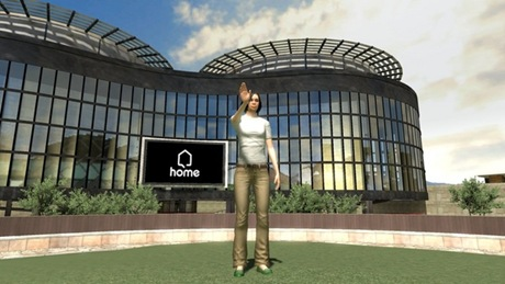 home_playstation3_01
