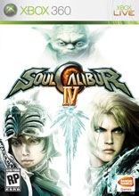 soul_Calibur_iv_00