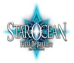 star_ocean_psp1