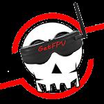 GetFpv - Drone Racings