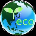 最短合格!エコ検定 icon