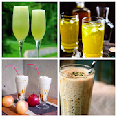 200+ Cold Drinks Recipes