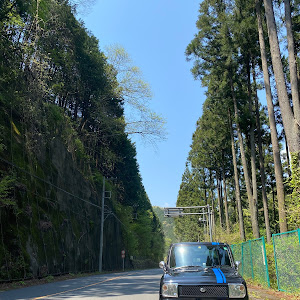 アルトラパン HE21Sのカスタム事例画像 矢田圭さんの2020年04月29日12:09の投稿