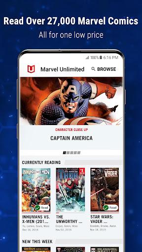 Marvel Unlimited 6.8.0 de.gamequotes.net 3