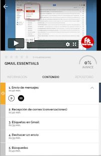 Download BilbomáticaApp For PC Windows and Mac apk screenshot 3