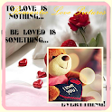 Romantic Love Pictures icon