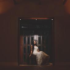 Wedding photographer Carlucio Cruz (carluciocruz). Photo of 09.10.2017