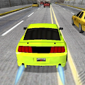 FATAL Driver GT icon