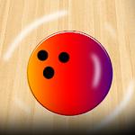 Endless Bowling Icon