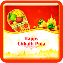 Chhath Pooja Status 2019 Download on Windows