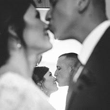 Wedding photographer Ivana Todorovic (todorovic). Photo of 19.05.2017