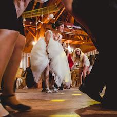 Wedding photographer Szabolcs Sipos (siposszabolcs). Photo of 10.01.2014